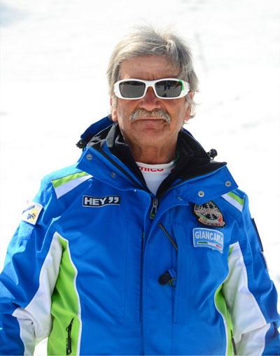 Giancarlo Di Vitto