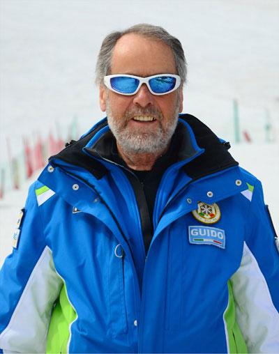 Guido Di Vitto