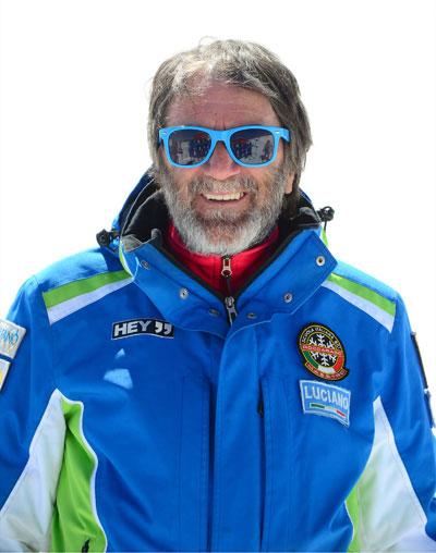 Luciano Trilli