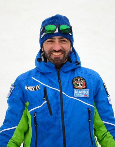 Mario Giancola