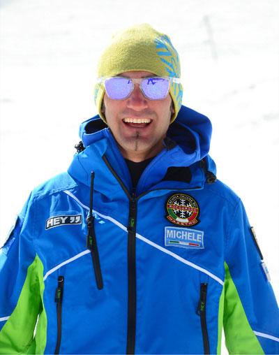 Michele Giancola