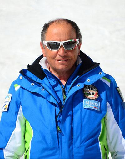 Nino D'Aloisio