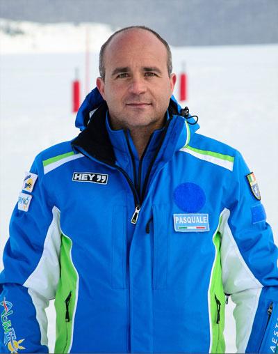 Pasquale Romito