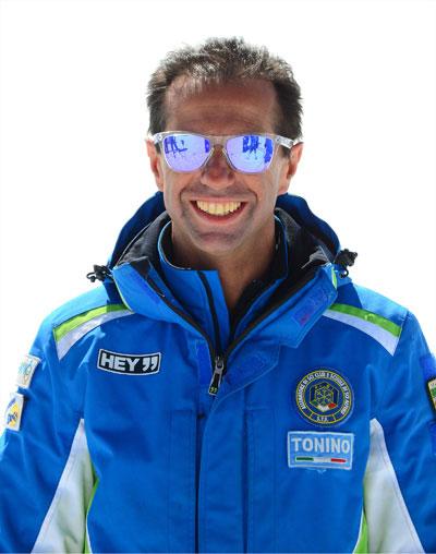 Tonino Chiaverini