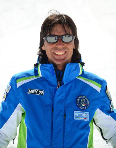 Vittorio Paglia